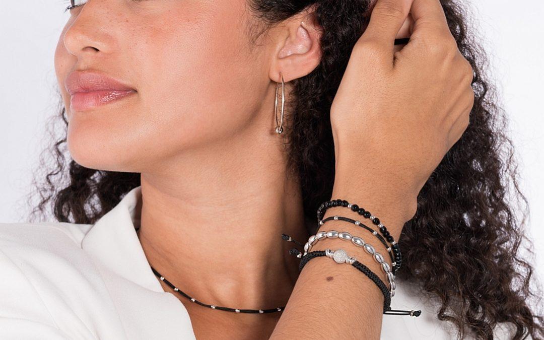 El cuidado de las joyas