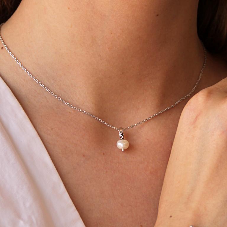 perlas plata 2Q2