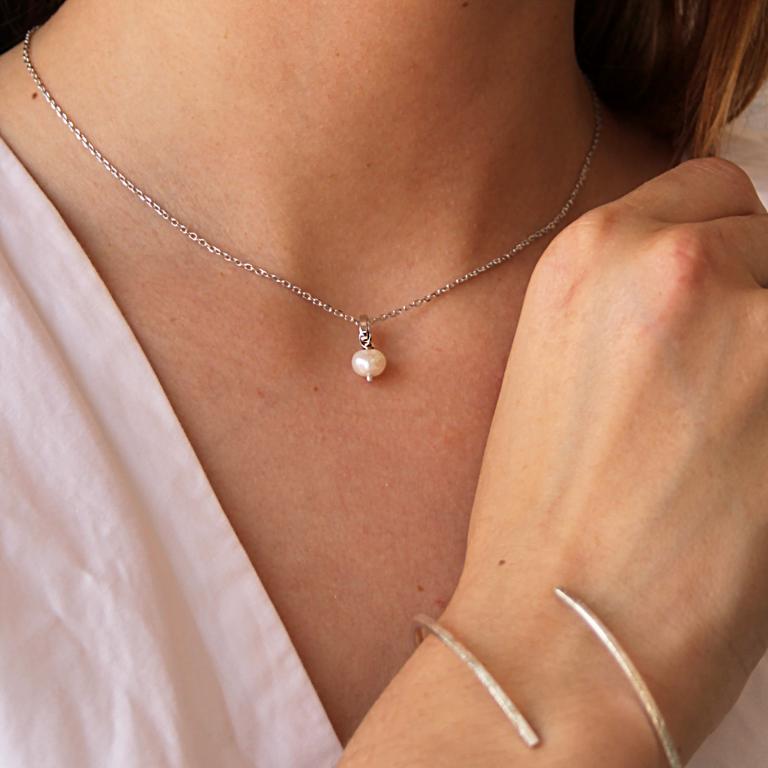 perlas plata 2q3